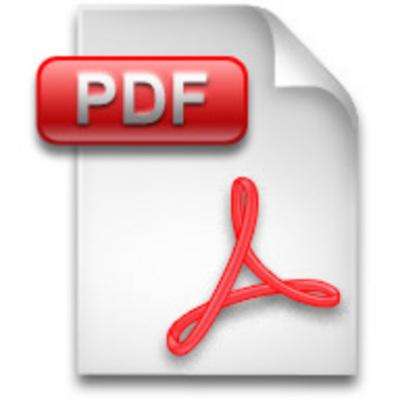 PDF_File_normal