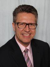 Bernd Schäfer, Bergkamen