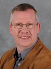 Michael Jürgens SPD Bergkamen