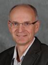 Thomas Semmelmann SPD Bergkamen