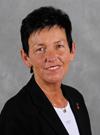 Manuela Veith SPD Bergkamen