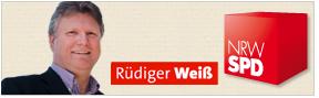 Website von Rüdiger Weiß