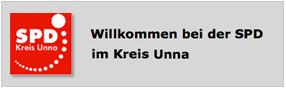 SPD Kreis Unna