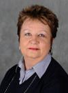 Monika Wernau, Bergkamen, SPD