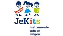 JeKi JeKits in Bergkamen