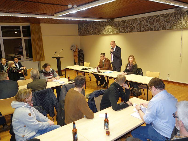 GSW Bergkamen SPD Hallenbad Wellenbad Eishalle