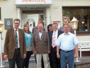 SPD-Overberge_Jahreshauptversammlung