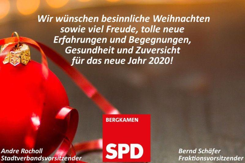 Andre Rocholl Bernd Schäfer